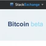 биткоин обмен